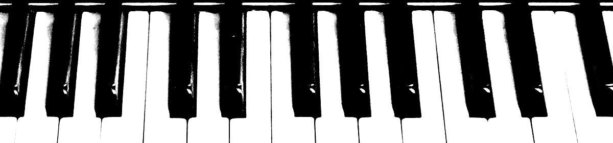 Klavierunterricht-Bergstrasse