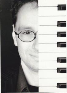 Klavierunterricht Seeheim
