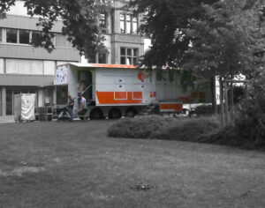 Trailer ZDF Mainz